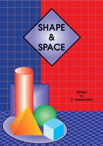 Shape and Space