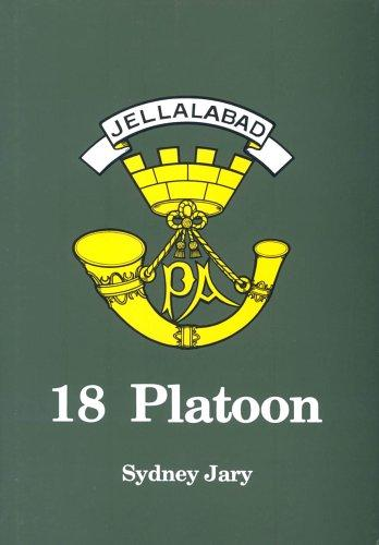 Download 18 Platoon
