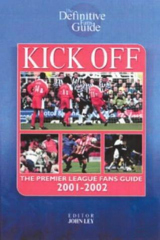 Download Kick Off