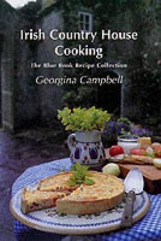 Download Irish Country House Cooking