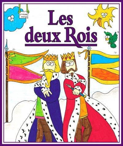 Download Les Deux Rois