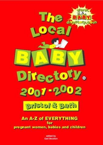 The Local Baby Directory