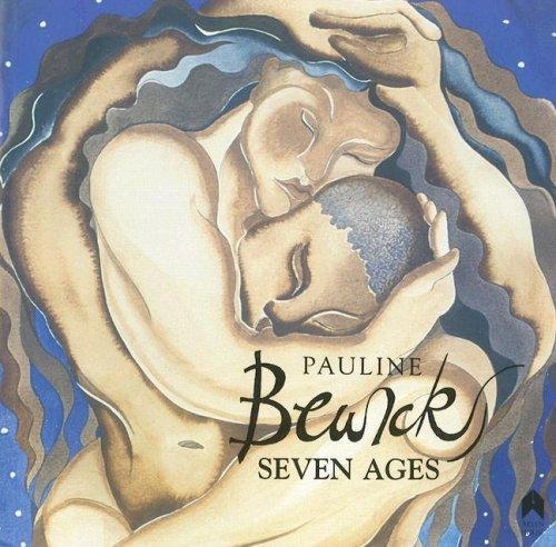 Download Pauline Bewick