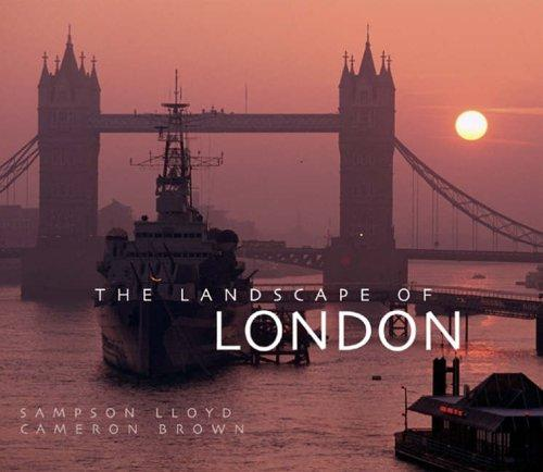 Download The Landscape of London