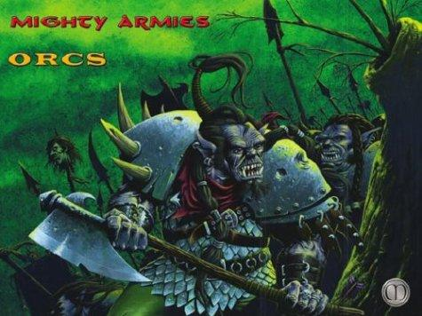 Download Mighty Armies