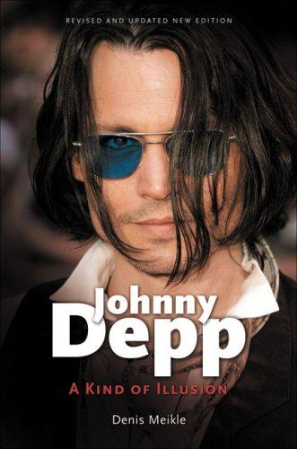 Download Johnny Depp