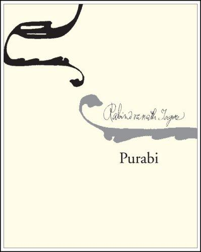 Download Purabi