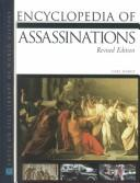 Download Encyclopedia of assassinations
