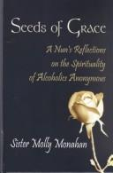 Download Seeds of grace