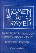 Download Women at prayer