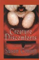Download Creature discomforts