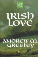 Download Irish love