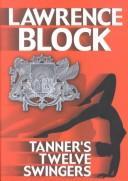 Download Tanner's twelve swingers