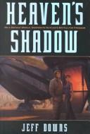 Download Heaven's shadow