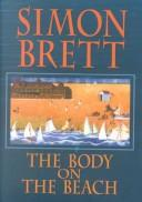 Download The body on the beach