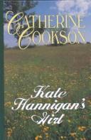 Download Kate Hannigan's girl