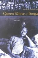 Download Queen Sālote of Tonga
