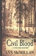 Download Civil blood