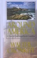 Download Around America