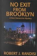 Download No exit from Brooklyn
