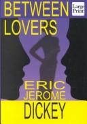 Download Between lovers