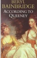 Download According to Queeney