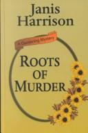 Download Roots of murder