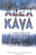 Download A perfect evil