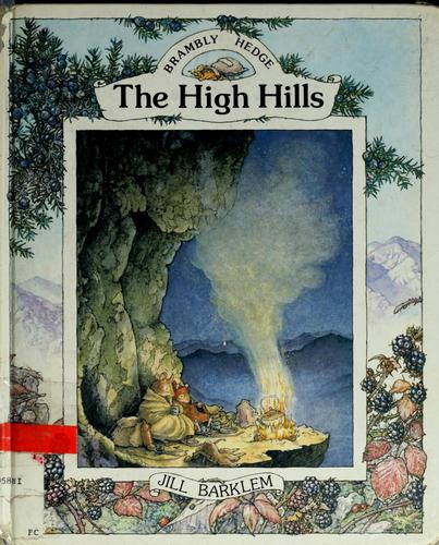 Download The high hills