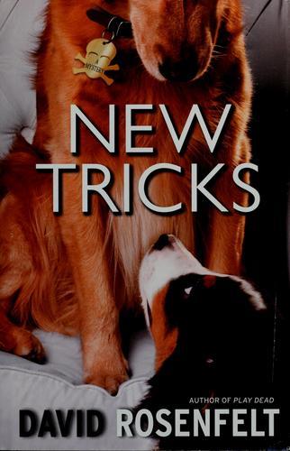 Download New tricks