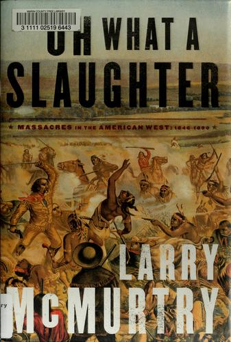 Download Oh what a slaughter