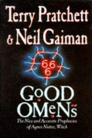 Download Good omens