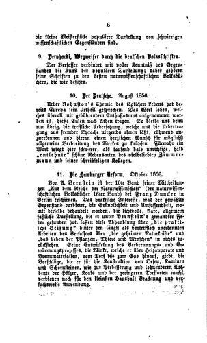 Download Kleine politische Schriften (I-IV)