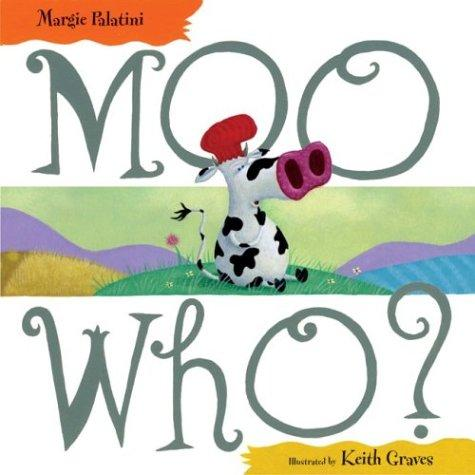 Download Moo who?