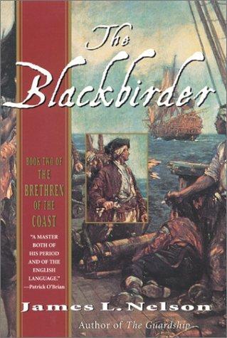 Download The Blackbirder