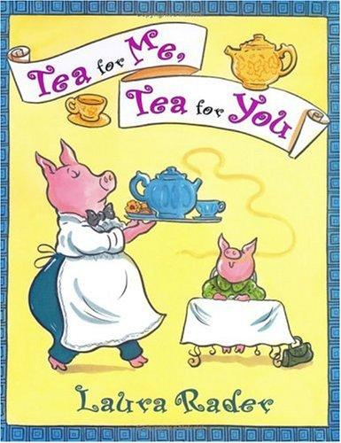 Download Tea for Me, Tea for You
