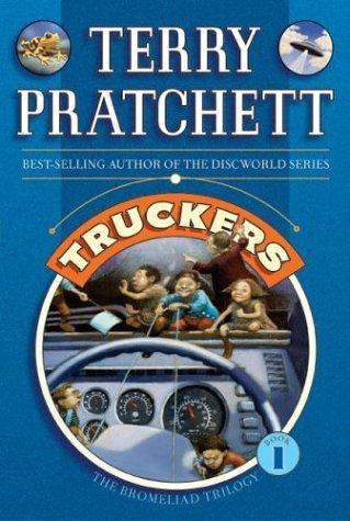 Download Truckers