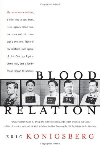 Download Blood Relation