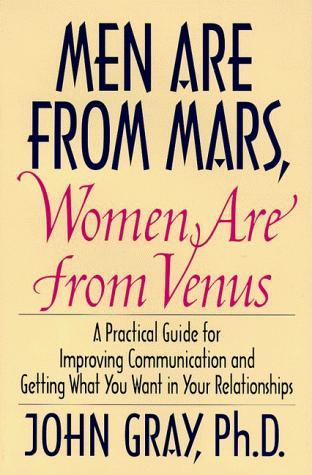 KindleeBooksLibrary.com - Mars