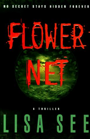 Download Flower net