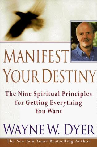 Download Manifest your destiny