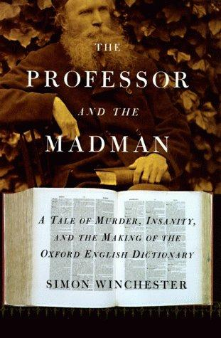 Download The professor and the madman