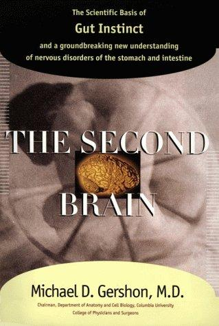 Download The second brain
