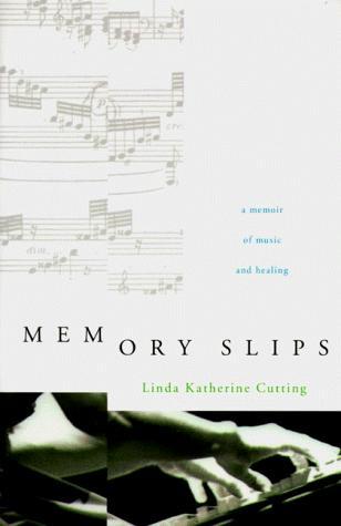 Memory slips