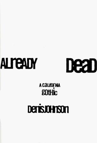 Download Already dead
