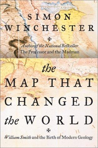 Download The Map That Changed the World