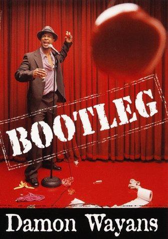 Download Bootleg