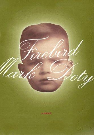 Download Firebird
