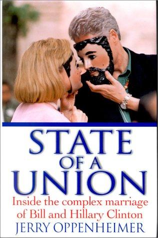 Download State of a union