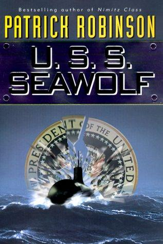 Download U.S.S. Seawolf